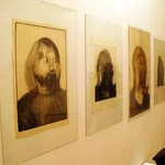 Museum of Contemporary Arts - interessante thema's