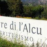 Photo of Agriturismo Terre di l'Alcu