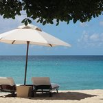 Endeavor Bay, Mustique