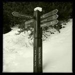Gore Valley Trail