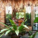 Hotel Khao Sok