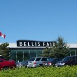 Bellis Fair