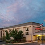 Photo of Quality Inn Florissant