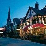 Photo of Drawbridge Inn