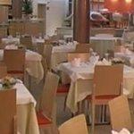 Photo of Ristorante Pizzeria Al Veliero