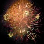 fuochi d'artificio 1