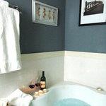 Arlington Bath