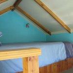 Foto de Tawa Lodge Waiheke Island