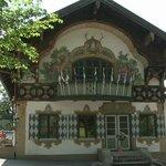Photo of Wirtshaus Schiessstatte
