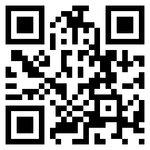 our website QR