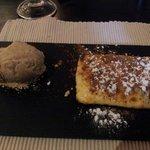 Foto de Cafe Bar Restaurante Duetos da Se