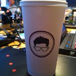 This is what Gregory's cups look like!