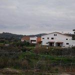 Quinta Serra de São Mamede
