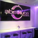 Photo of Absolute cafe