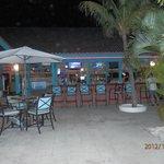 Scabeche Restaurant