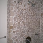 OUR SHOWER