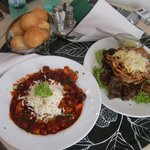 Foto de Hotel Restaurant Plaza