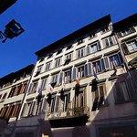 Foto di Hotel Goldoni