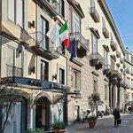 Foto de Palazzo Turchini