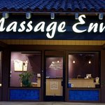 Massage Envy Spa Aliso Viejo