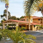 BEST WESTERN Plus Otay Valley Hotel Foto