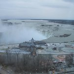 Niagara Falls (Horseshoe)