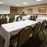 CountryInn&Suites Middleton MeetingRoom