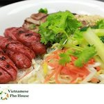 Authentic Vietnamese Pho House의 사진