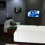 Photo de Holiday Inn Express & Suites Morrilton