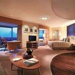 Horizon Club Premier Room