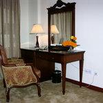 Regal Palace Hotel Foto