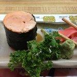 Фотография Aji Ichi Japanese Restaurant