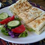 Nazar Börek & Cafe