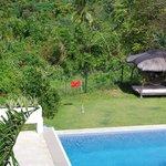 Amihan Villa view