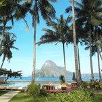 Photo of Cadlao Resort