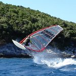 Advanced Windsurfing by Oreb Club