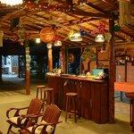 Photo of Home Paradise Resort Tak