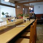 Photo of Uminchu Shokudo Kaisenkan