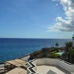 Foto di Vincci Tenerife Golf Hotel
