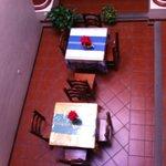 Foto de Hotel Oaxaca Mágico