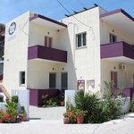 Aumkara Apartments