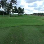 Photo of Bintan Lagoon Resort Golf Club
