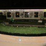 Le Meridien Village Terrace照片