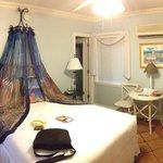 My room (#4)