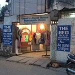 Tiwari Guest House; Reasonable Rates; Family Atmosphere