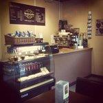 Bramwichs Cafe