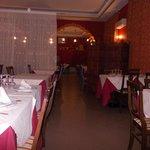gourm india - sala 1