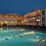 HotelPetros