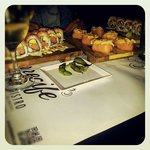 Photo of Arrecife Fish & Sushi Bistro