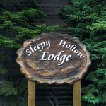 Sleepy Hollow Lodge